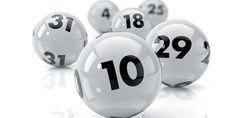 Die Politik wird dazu aufgefordert, für den Erhalt des deutschen Lotto-Prinzips zu sorgen. Hierzu unterzeichneten Vertreter von gemeinwohlorientierten Spitzenverbänden aus Wohlfahrt, Sport, Kunst, Kultur, Natur-, Umwelt- und Denkmalschutz eine Resolution, die unter dem Namen Münsteraner Erklärung bekannt ist.  NRW-Verbände fordern Fortbestand des Lotto-Prinzips