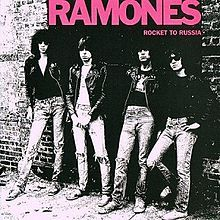 Google Image Result for http://upload.wikimedia.org/wikipedia/en/thumb/5/50/Ramones_-_Rocket_to_Russia_cover.jpg/220px-Ramones_-_Rocket_to_Russia_cover.jpg