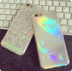 Iphone 6 Case - Shop for Iphone 6 Case on Wheretoget