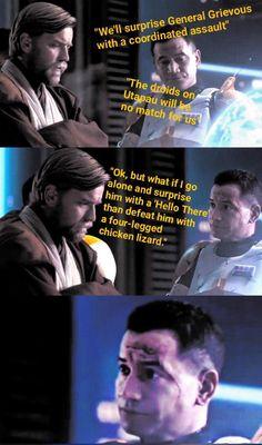 Stupid Funny Memes, Funny Relatable Memes, Haha Funny, Funny Stuff, Star Wars Jokes, Star Wars Comics, Star Wars Clone Wars, Star Wars Art, Prequel Memes