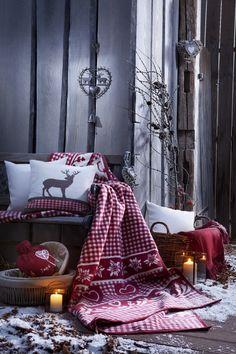 bettw sche h ttenzauber home ideas pinterest. Black Bedroom Furniture Sets. Home Design Ideas