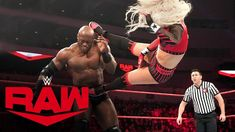 Liv Morgan & Rusev vs. Lana & Bobby Lashley: Raw, Jan. 20, 2020 Wwe Raw, Wwe Royal Rumble, Nxt Takeover, Drew Mcintyre, Usa Network, Wwe Champions, Combat Sport, Brock Lesnar, Boxing News