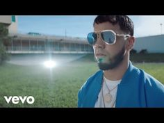 china anuel aa Find tickets for Anuel AA in Newark, New Jersey at Prudential Center on Thursday, December Mirrored Sunglasses, Mens Sunglasses, Rap, City Boy, Youtube, People, Anubis, Nutella, Music Videos