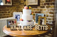 Blueprint coffee whitstable kent and sussex eats and rustic and colourful seaside wedding at east quay venue in whitstable photography by http malvernweather Choice Image