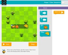 Five coding sites for kids - Superdecade Games Software, Coding, Games, Kids, Young Children, Boys, Gaming, Children, Plays