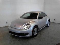 Best Deals on Used Volkswagen Beetle, Used Volkswagen Beetle, Best Used Car Deals, Best Used Car Deals on a Volkswagen Beetle http://www.iseecars.com/used-cars/used-volkswagen-beetle-for-sale