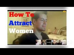 Video: Dating Guide High Marry Millionaire Multi Net Ultimate Worth - http://internationalmillionairematch.com/blog/video-dating-guide-high-marry-millionaire-multi-net-ultimate-worth/
