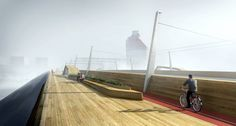 135-hisingsbron-bridge-project by Snohetta