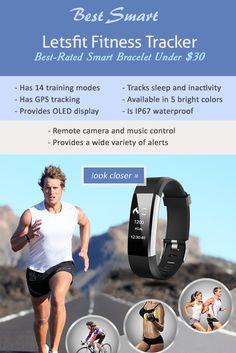 Choose the best affordable smart HRM bracelet, which is right for you: whether you prefer fitness, swimming, running, cycling or just sleep. ➤ See 10 TOP heart rate monitor watches of Best Rated, Gps Tracking, Smart Bracelet, Good Heart, Heart Rate Monitor, Best Model, Fitness Tracker, Smartwatch, Texts