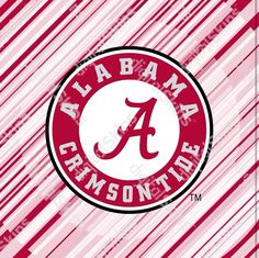 RTR Crimson Tide Football, Alabama Football, Alabama Crimson Tide, Alabama Wallpaper, University Of Alabama, Roll Tide, Ua, Fairy Tail, Elephants