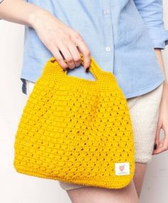 Bags – MADE IN ROȘIA MONTANĂ Wool Insulation, Cold Day, Summer Collection, Bag Making, Montana, Merino Wool, Spring Summer, How To Make, Bags