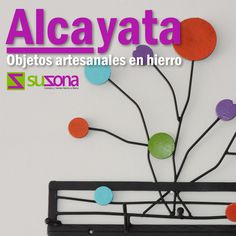 ¡Haz tus compras de Navidad en Suzona.com! Compra productos elaborados a mano y 100% colombianos. Conoce la #TiendaVirtual Alcayata.