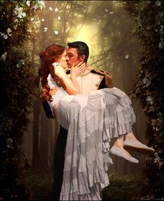 Adele Vieri Castellano: Romance o fiaba? Un bel dilemma… Romance Novel Covers, Romance Novels, Romance Arte, Romantic Paintings, The Embrace, Foto Art, Book Cover Art, Couple Art, Historical Romance