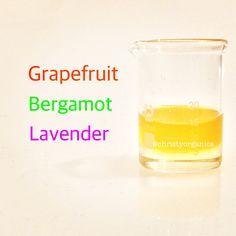What we are smelling today, #grapefruit 90% #bergamot 9% #lavender 1% 🎁 Pure #joy! #aroma #recipe for #diffuser. #naturalperfume #organicperfume #vegan #crueltyfree #shopping #wellbeing #organicproducts #gifts #recipes #menshealth #womenshealth #australia #perfumeoil #perfume #fragrance #greenbeauty #organicbeauty #greenbbloggers #bblogger #yogi #wellness #lifestyle #genderneutral #organichome