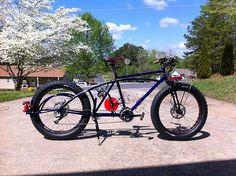 Post Pics of your Cargo Bike-img_1047.jpg