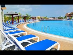 Hotel Pestana Cayo Coco Resort - Dec07 - #3