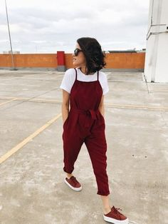 Cute and chic fashion ideas spring outfits 2019 nice best fashion outfits ideas 2019 Simple Outfits For School, Outfits For Teens, Retro Outfits, Trendy Outfits, Moda Outfits, Skirt Outfits, Night Outfits, Spring Outfits, Teen Fashion
