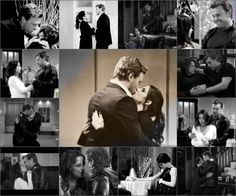 Jasam collage @Killy@GH