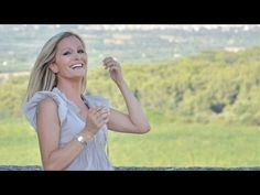 AMASTUOLA: a beautiful garden vineyard in Puglia, Italy - http://www.aptitaly.org/amastuola-a-beautiful-garden-vineyard-in-puglia-italy/ http://img.youtube.com/vi/Lv1jJ_1rPtM/0.jpg