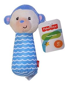 Fisher price soft plush hand rattle lil nuzzler blue elep https fisher price soft plush hand rattle lil nuzzler blue monk https negle Gallery