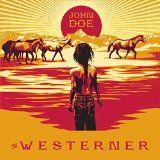 awesome FOLK - Album - $9.49 -  The Westerner