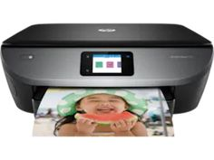 HP ENVY Photo 7155 All-in-One Printer Printer Driver, Hp Printer, Photo Printer, Printer Paper, Windows Xp, Mac Os, Software, Hp Drucker, Cloud Based Services