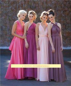 INFINITY-DRESS-2