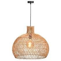 Hanglamp Lisa - naturel Lighting Design, Home And Garden, Lisa, Ceiling Lights, Pendant, Interior, Home Decor, Bedroom, Caravan