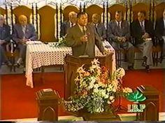Testemunho ex macumbeiro  Pastor Jeorgeval