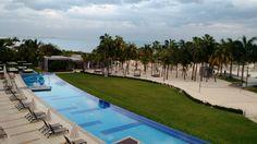 Hotel Riu Palace Peninsula Resort (Cancún) : voir 2 326 avis