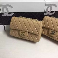 chanel Bag, ID : 36908(FORSALE:a@yybags.com), chanel online, chanel clothing online shop, chanel official website usa, chanel best designer handbags, online shopping chanel bags, chanel handmade purses, shop online chanel bags, show chanel, chanel handbag sale, chanel online store us, chanel beauty bag, chanel rolling briefcase #chanelBag #chanel #chanel #founder