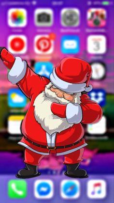 Xmas Wallpaper, Fictional Characters, Christmas Wallpaper, Fantasy Characters
