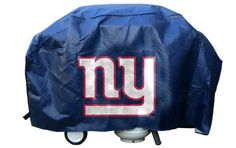 New York Giants Grill Cover Deluxe Z157-9474637554
