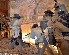 Battle of Pavia No. 8
