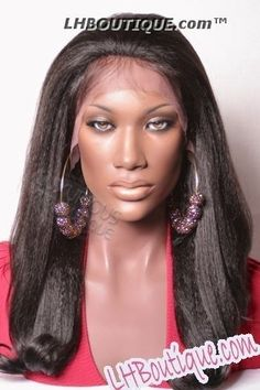 Luxe Beauty Supply is the source for all women wigs 9d1a98d0a