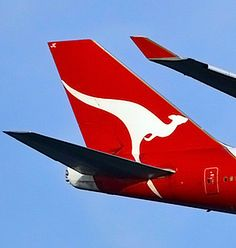 Qantas To Buy All Of Air Freight Business