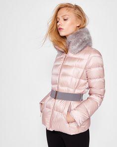 4bac22ad4887 Designer Womens Coats   Jackets