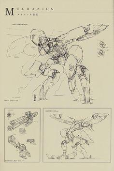 borderlands concept art book pdf