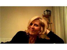 Sally Francis Intuitive Healer & EFT teacher 04/02 by Reiki Gong Dynamic Health Practice | Blog Talk Radio