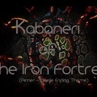 Kabaneri Of The Iron Fortress ED Cover (Aimer - Ninelie) by Lai333 on SoundCloud