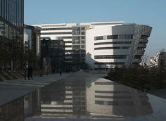 SKEMA Campus - France