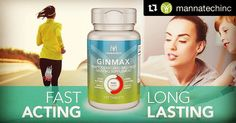 FIND YOUR PERFECT BALANCE with GINMAX™ from Mannatech, with the most advanced ginseng in the world. ... ... ... #glycomentor #ginmax #ginseng #goodforyou #health #foryourhealth #find #perfectbalance #mannatech #repost #glyconutrients #life #adaptogenic #wellness #ginsengsupplement #fastacting #longlasting #energy #mentalalertness #ginsengforgaming