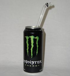 Monster Mod grimm did a review on this one it is actually pretty sturdy and wont crush