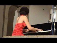 Stephanie Trick 'Fingerbreaker' - YouTube