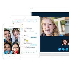 Skype für Mac jetzt mit Touch-Bar-Funktionen nutzen - https://apfeleimer.de/2017/03/skype-fuer-mac-jetzt-mit-touch-bar-funktionen-nutzen - Dass auch Mircosoft seinen Business-Apps passende Anbindungen an die neue Touch-Bar im MacBook Pro spendiert, haben wir Euch beim Beta-Release bereits berichtet. Nun folgt auch endlich Microsofts Kommunikationslösung Skype und bietet ab sofort in der Version 7.48 einen Touch-Bar-Support...