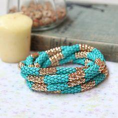 akila wrapped bracelet $15.99