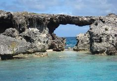 Hells Gate, Antigua - Top 10 things to do in Antigua