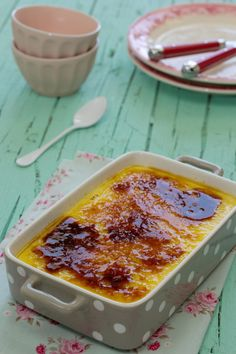 Cinco Quartos de Laranja: Leite-creme com laranja e canela Yummy Snacks, Delicious Desserts, Snack Recipes, Dessert Recipes, Cooking Recipes, Yummy Food, Portuguese Desserts, Portuguese Recipes, Sweet Cakes