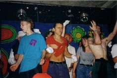 Dalston is a perfect example of how a buzzing nightlife scene can lead to developers swarming in, threatening the clubs and bars that made it so attractive in the first place. Laurent Garnier, Acid House, Soul Funk, High Energy, Reggae, Time Travel, Techno, Night Life, Beats