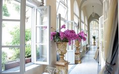 Enjoy gracious hospitality at Bagni di Pisa located in San Giuliano Terme, Italy that meets the expectations of the most discerning guests.